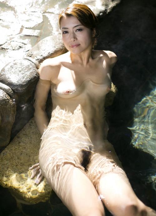 北条麻妃 17