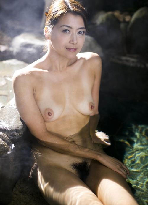 北条麻妃 18