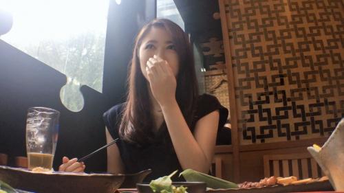 婚活女子01 プレステージプレミアム 伊藤さん 26歳 会社員(事務) 300MIUM-130(伊東紅蘭) 07