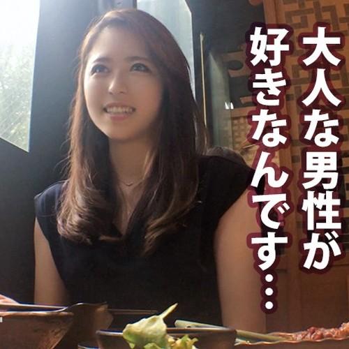 婚活女子01 プレステージプレミアム 伊藤さん 26歳 会社員(事務) 300MIUM-130(伊東紅蘭)