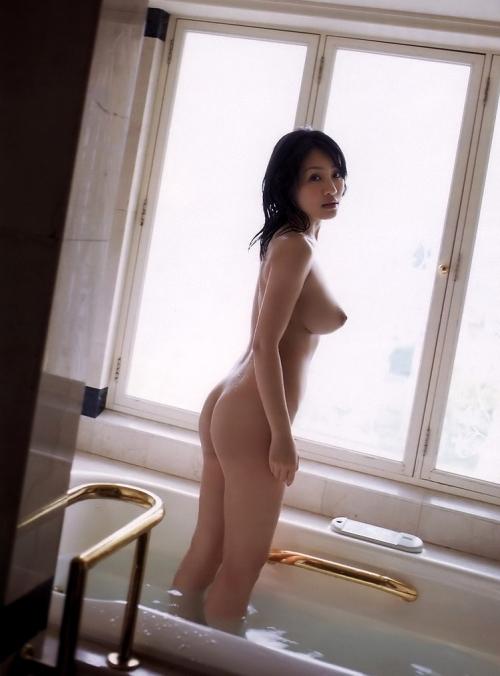 神楽坂恵 11