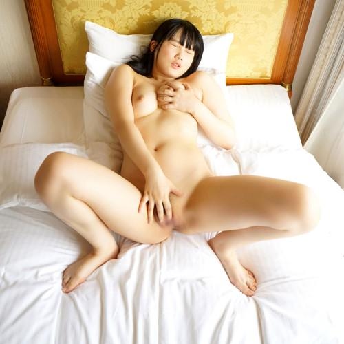M字開脚! 女体が描く淫文字マ○コくぱぁ♪ Vol.45 画像まとめ