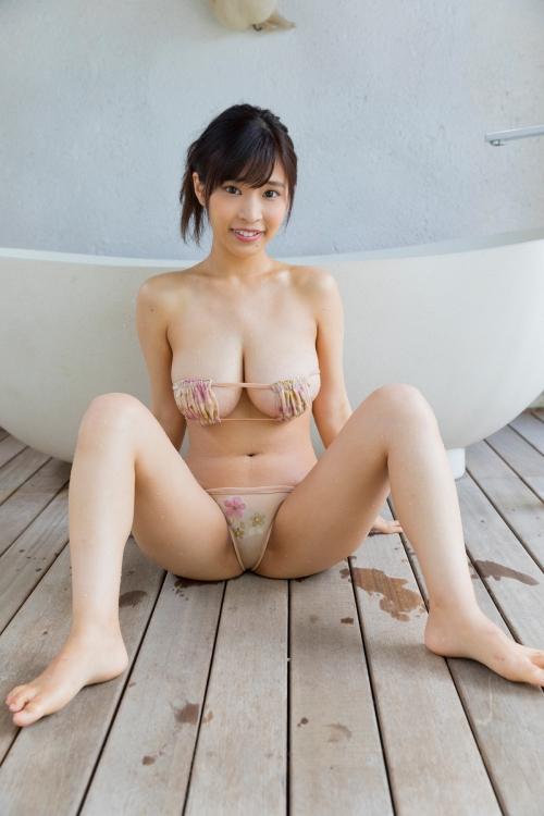 M字開脚 31