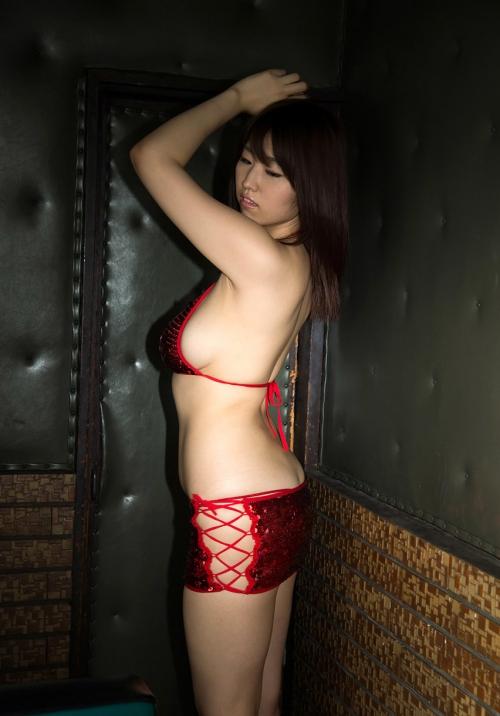 松本菜奈実 28