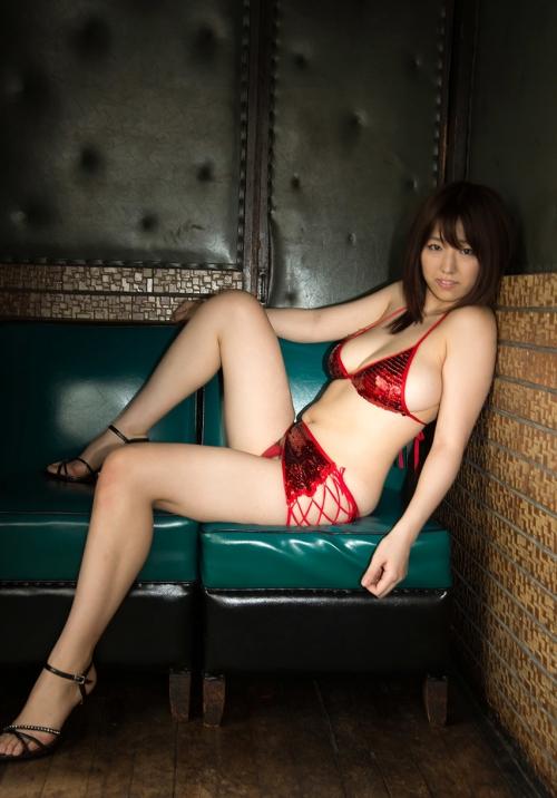 松本菜奈実 29