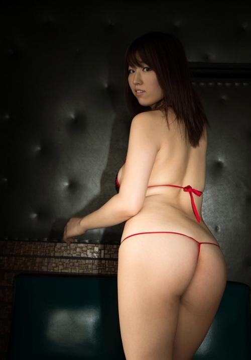 松本菜奈実 30