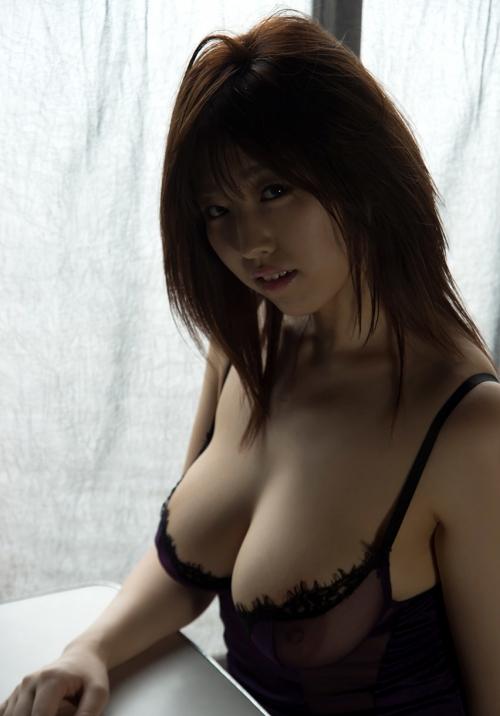 松本菜奈実 41