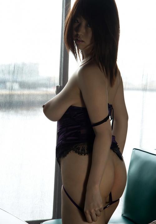 松本菜奈実 48