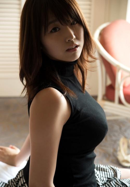 松本菜奈実 55