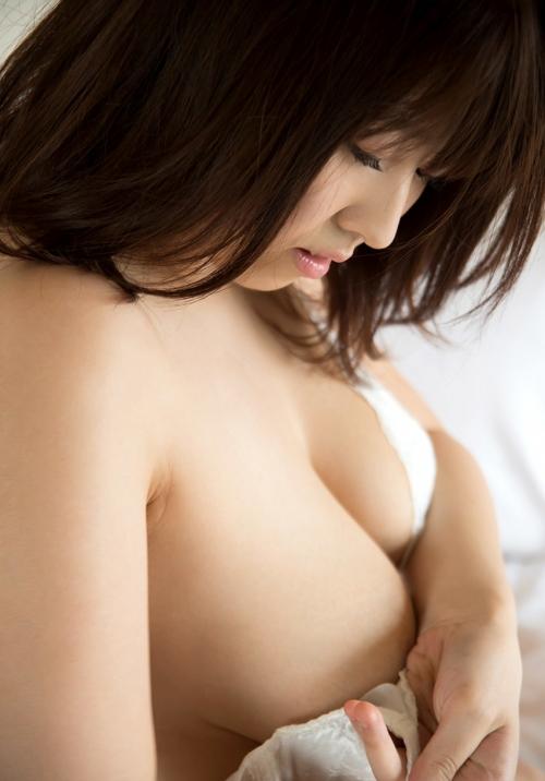 松本菜奈実 64