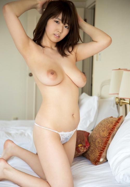 松本菜奈実 67