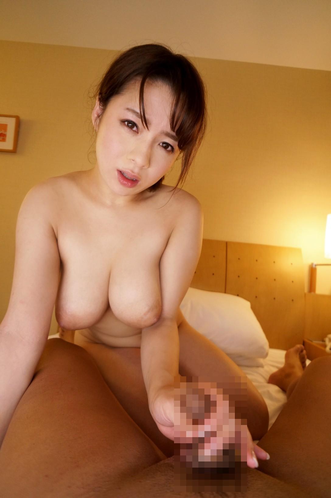 三島奈津子