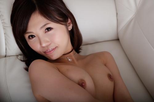 Debut Vol.43 ~天真爛漫パイパン娘~ 水鳥文乃 18
