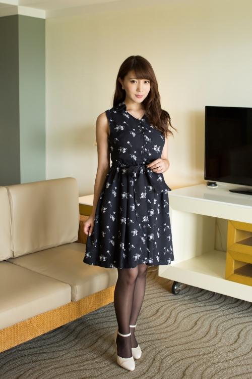 森咲智美 28