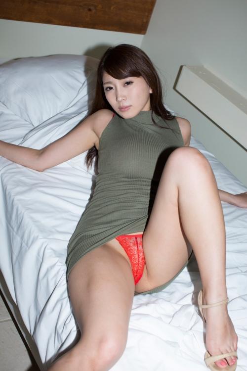 森咲智美 31