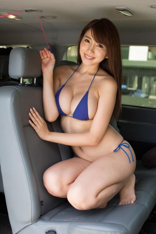 森咲智美 40