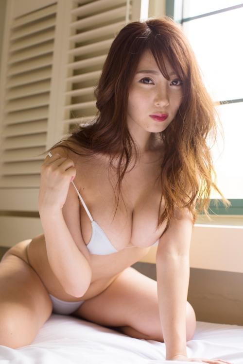 森咲智美 42
