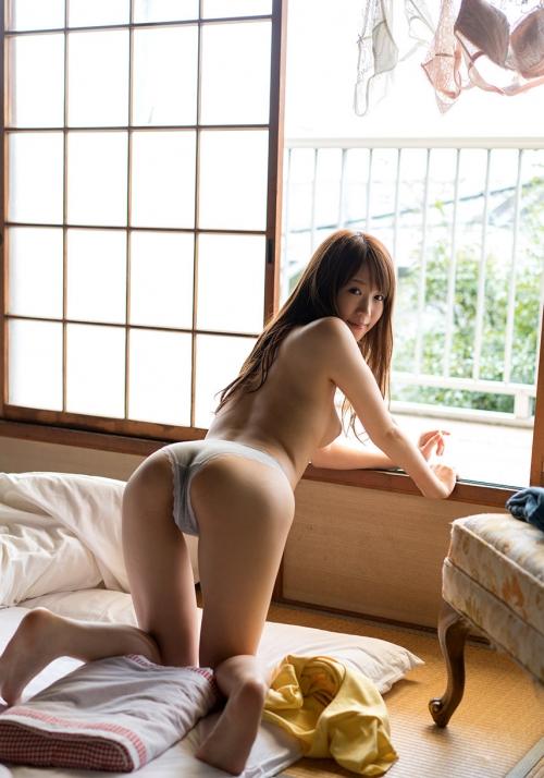 渚ひかり 62