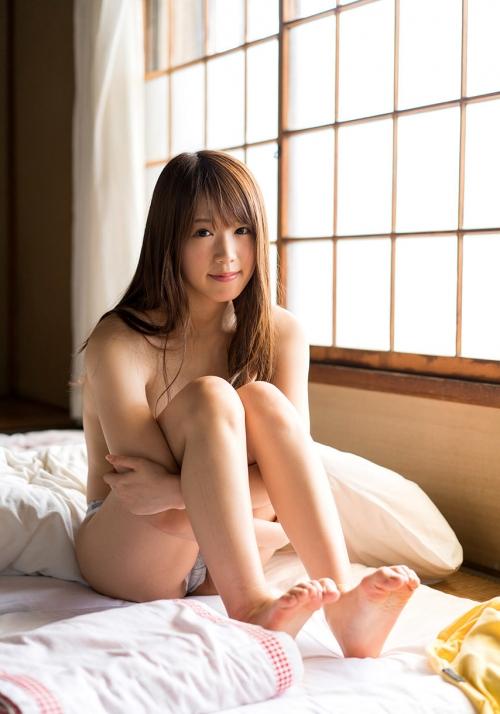 渚ひかり 68