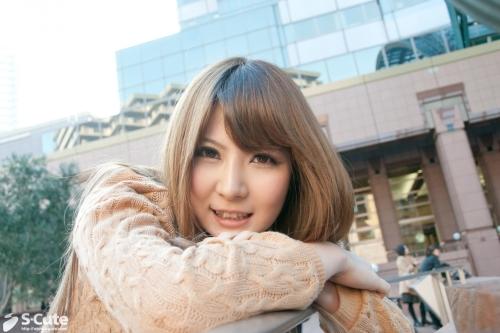 仁科百華 04