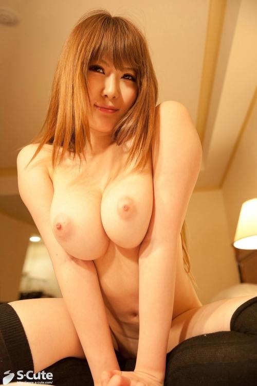 仁科百華 09