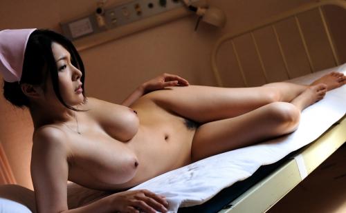 看護婦 ナース 50