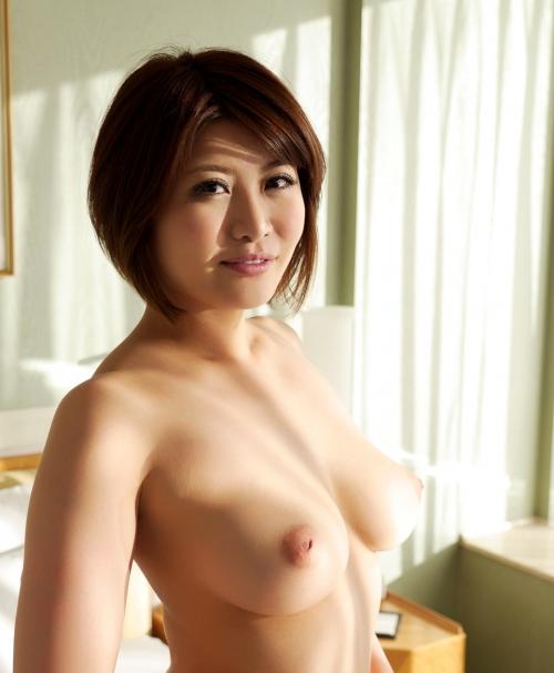 推川ゆうり 27