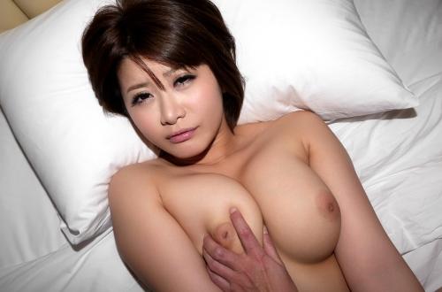 推川ゆうり 42