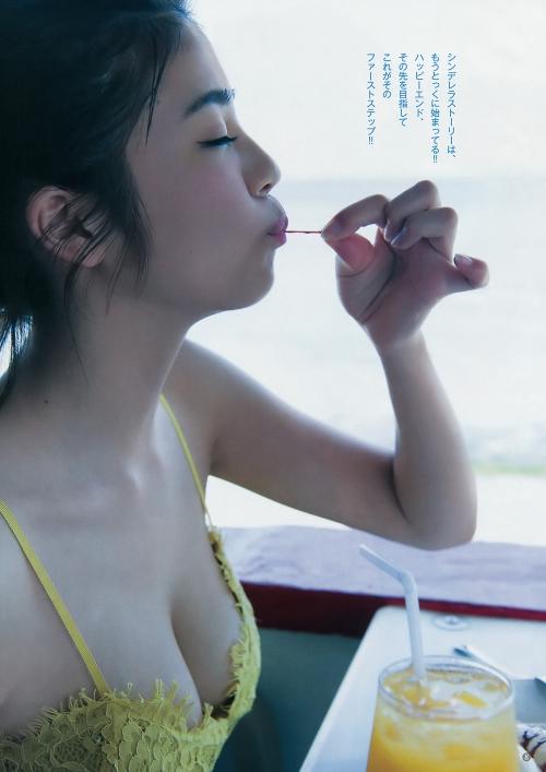 澤北るな 21