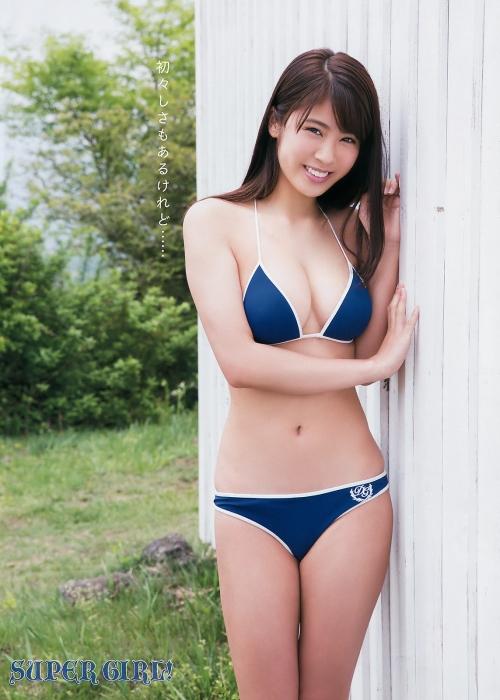 澤北るな 26