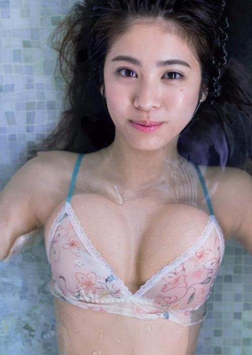 澤北るな 34