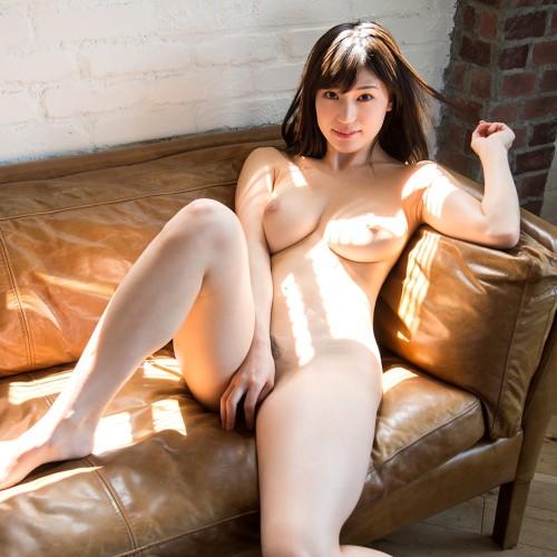 高橋しょう子は床上手な高性能人妻セクサロイドだった!?『もしも、グラビアアイドル高橋しょう子と結婚したら…』