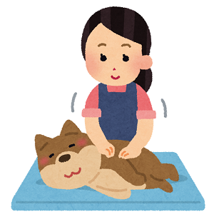 pet_massage_inu_s.png