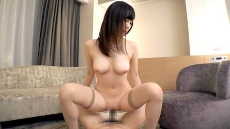【ラグジュTV】ラグジュTV 517 青木玲奈 28歳 エレベーターガール 15