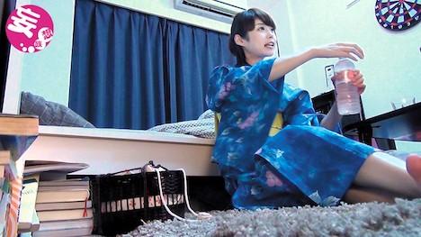 ナンパ連れ込みSEX隠し撮り・そのまま勝手にAV発売。する23才まで童貞 Vol.11 内川桂帆