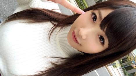 【俺の素人】みゆ 19歳 携帯電話ショップ店員 1