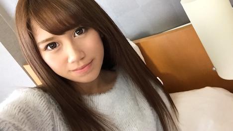【シロウトTV】初めての拘束体験撮影 01 りな 20歳 アパレル店員 1