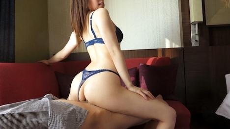 【ラグジュTV】ラグジュTV 601 竹原ゆり 24歳 アナウンサー 12
