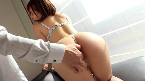 【ラグジュTV】ラグジュTV 612 白河亜麻音 27歳 シェフ 5