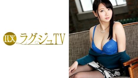 【ラグジュTV】ラグジュTV 625 三浦由樹 23歳 音大生 1