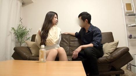 【ナンパTV】ナンパ連れ込み、隠し撮り 230 レイコ 25歳 ビジネスホテルの受付 2
