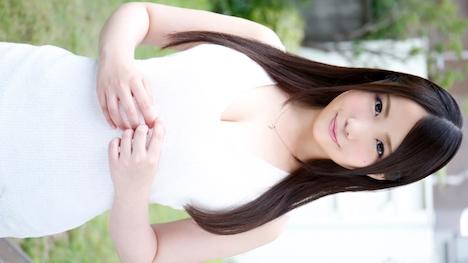 【KAKUJITSU】くるみ 2