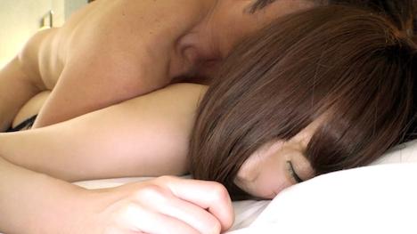 【ラグジュTV】ラグジュTV 640 望月紗季 26歳 アパレルメーカーのプレス担当 12