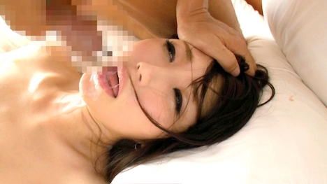【ラグジュTV】ラグジュTV 651 早坂恵理 31歳 音楽教師 17