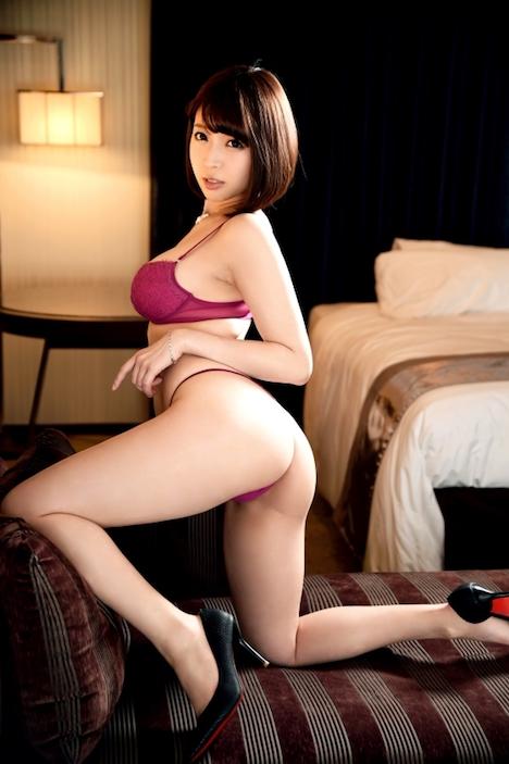 【ラグジュTV】ラグジュTV 666 望月紗季 26歳 アパレルメーカーのプレス担当 2