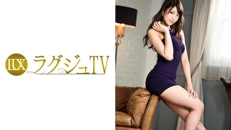 【ラグジュTV】ラグジュTV 676 川瀬明日香 28歳 下着メーカー広報部 1