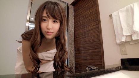 【ARA】スレンダーでEカップ美女24歳の介護師りりちゃん参上! りり 24歳 介護師(デイサービス) 10