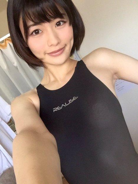 2016年にデビューしたAV女優 4-2