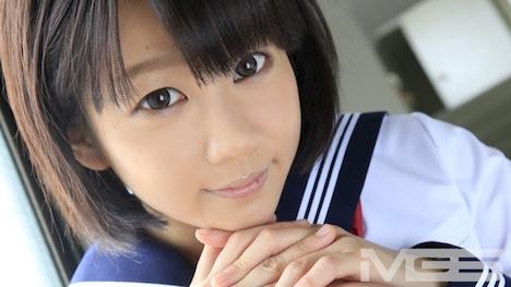 【A子さん】YURI