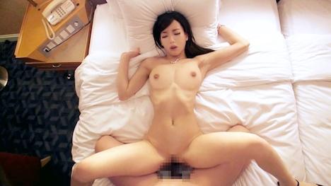 【ラグジュTV】ラグジュTV 725 高橋かおり 27歳 音楽教師 13